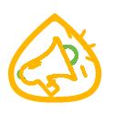 ikony2-09