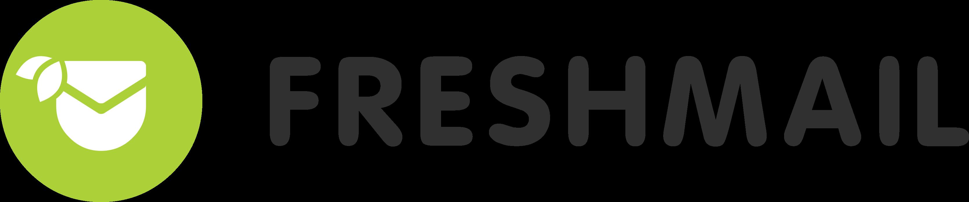 freshmail_logotyp CMYK